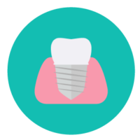 ulldent-implante-unitario-2