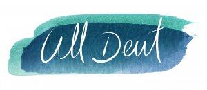 dentista en badalona