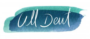 Ull Dent Clínica dental logo