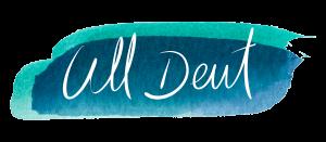 aparatos de ortodoncia en badalona