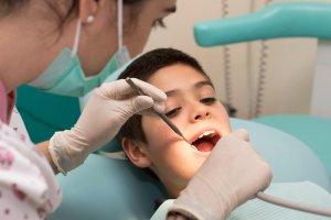 los mejores dentistas de badalona